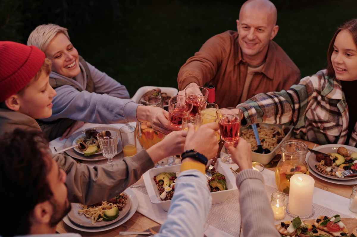 The Holidays and LifeInsurance
