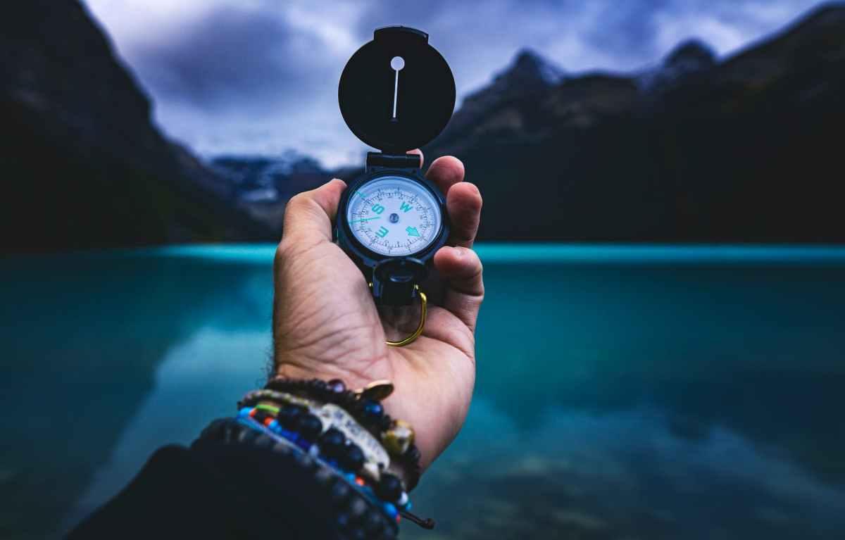 Navigating Life InsuranceTerminology