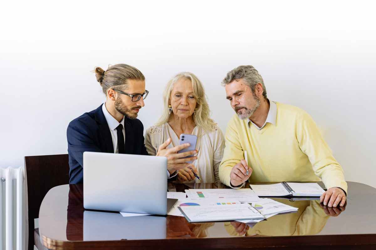 Is the Most Popular Life Insurance the BestOption?
