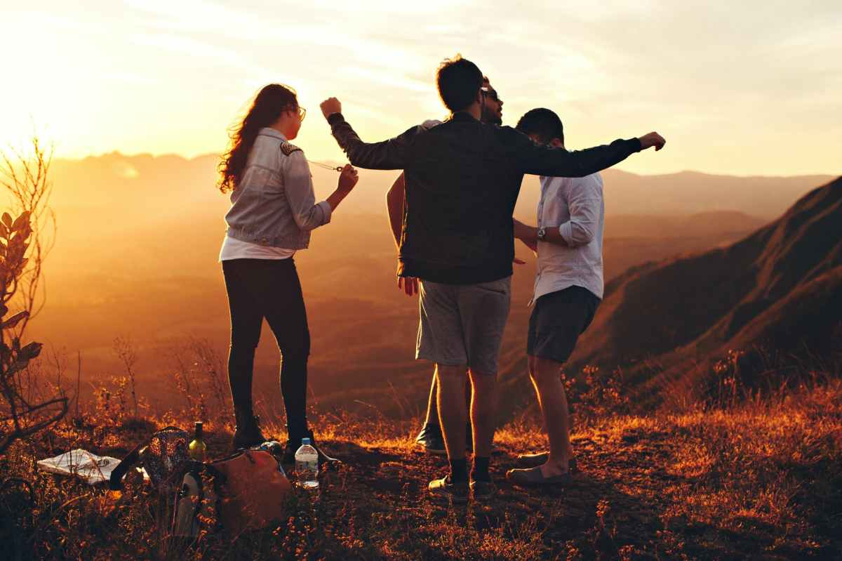 Whole Life Insurance for YoungAdults